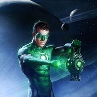 Green Lantern (2011) HD Movies Anywhere FULL DIGITAL CODE