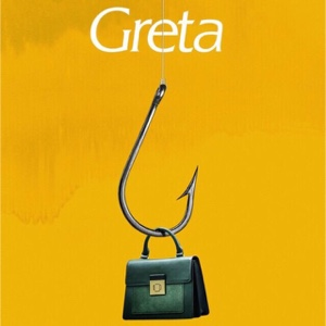 Greta (2019) HD Movies Anywhere | VUDU Digital Code