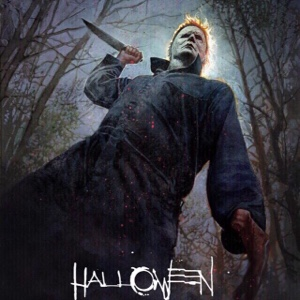 Halloween (2018) HD Movies Anywhere | VUDU Digital Code