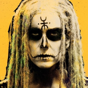 The Lords of Salem (2012) VUDU | Fandango Now HD Digital Code