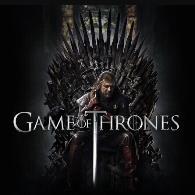 Game of thrones season 1 hd download