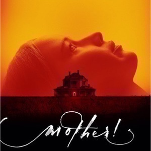 Mother! (2017) HD VUDU | UltraViolet Digital Code