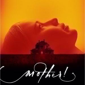 Mother! (2017) VUDU | iTunes I Fandango Now HD Digital Movie Code