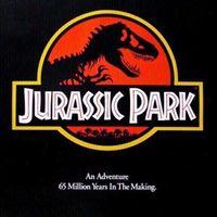 Jurassic Park (1993) UHD/4K Movies Anywhere | iTunes Digital Movie Code