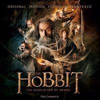 The Hobbit The Desolation of Smaug Movies Anywhere | VUDU HD Digital Code