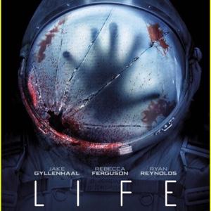 Life (2017) HD Movies Anywhere | VUDU Digital Code