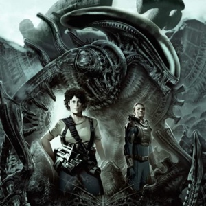 Alien (1979) HD Movies Anywhere | iTunes Digital Code