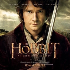 The Hobbit: An Unexpected Journey HD Movies Anywhere | VUDU Digital Code