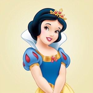 Disney's Snow White (1938) HD Google Play Digital Code