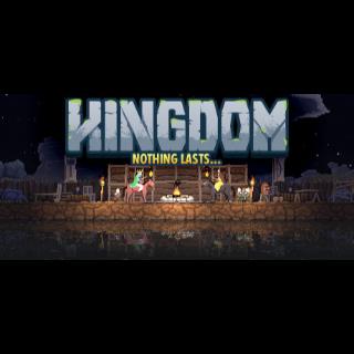 Kingdom Classic