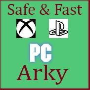 Arky [online]