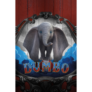 Dumbo HD GP verified
