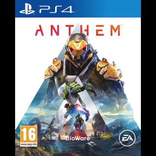 Anthem (EU)