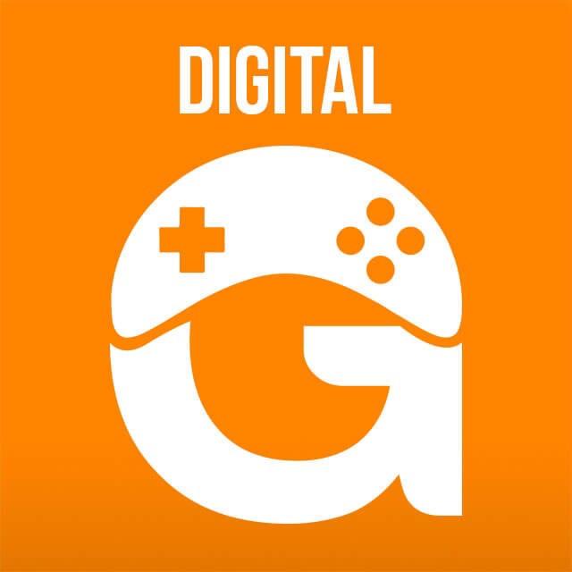 Fortnite iOS APP - Other - Gameflip