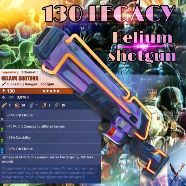 Bundle Fortnite Legacy Jacko In Game Items Gameflip