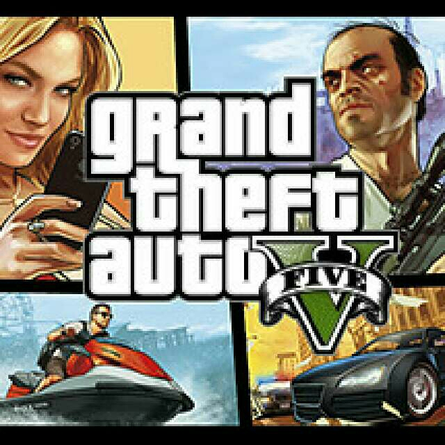 GTA V SOCIAL CLUB KEY CHEAPEST! - Other Games