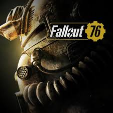 Fallout 76 Bethesda Key UNITED STATES[INSTANT DELIVERY]