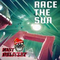 Race the Sun Steam Key GLOBAL