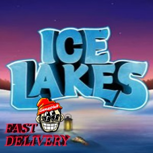 Ice Lakes Steam Key GLOBAL