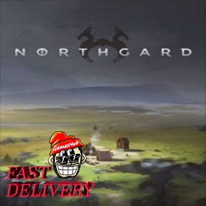 Northgard ✅[STEAM][CD KEY][REGION:GLOBAL][DIGITAL DELIVERY FAST AND SAFE]✅