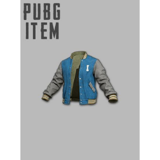 PLAYERUNKNOWN'S BATTLEGROUNDS (PUBG) Intel Jacket Steam Key GLOBAL