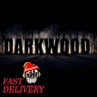 Darkwood Steam Key GLOBAL
