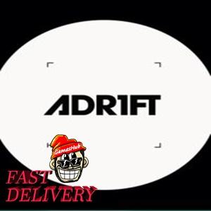 ADR1FT Steam Key GLOBAL