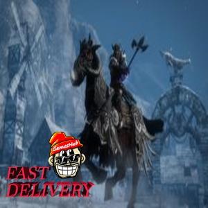 Riders of Icarus: Heroic Ranger's Fury Package Key Steam GLOBAL