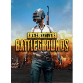 PLAYERUNKNOWN'S BATTLEGROUNDS (PUBG) Steam Key GLOBAL[Fast Delivery]