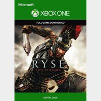 Ryse: Son of Rome (Xbox One) Xbox Live Key GLOBAL
