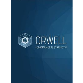 Orwell: Ignorance is Strength Steam Key GLOBAL
