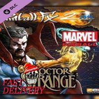 Pinball FX2 - Doctor Strange Table Key Steam GLOBAL