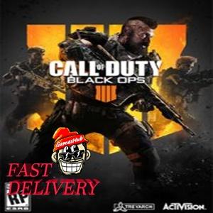 Call of Duty: Black Ops 4 (IIII) Battle.net Key NORTH AMERICA