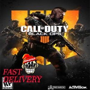 Call of Duty: Black Ops 4 (IIII) Battle.net Key NORTH AMERICA[INSTANT DELIVERY]