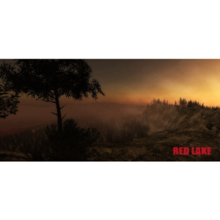 Red Lake Steam Key GLOBAL[INSTANT DELIVERY]