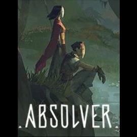 Absolver Steam Key GLOBAL