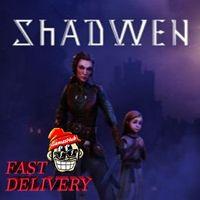 Shadwen Steam Key GLOBAL
