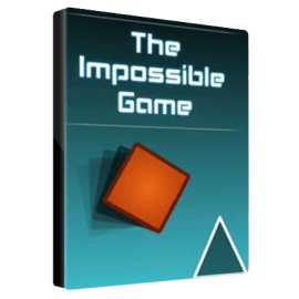 The Impossible Game! Steam Key GLOBAL