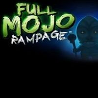 Full Mojo Rampage Steam Key GLOBAL