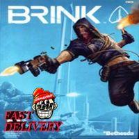 BRINK: Agents of Change Steam Key GLOBAL