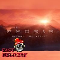 Aporia: Beyond The Valley Steam Key PC GLOBAL
