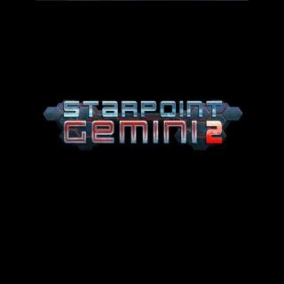 Starpoint Gemini 2: Titans Key GOG.COM GLOBAL