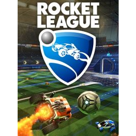 Rocket League Steam Key GLOBAL(Fast Delivery)