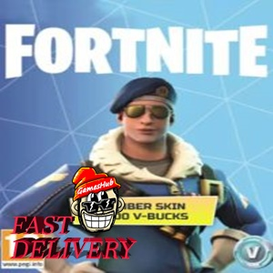 Fortnite Bomber Skin + 500 V Bucks PSN PS4 Key EUROPE