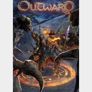 Outward (PC) Steam Key GLOBAL
