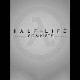 half life 2 steam keys