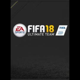 FIFA 18 Ultimate Team Origin GLOBAL 2200 Points Key PC