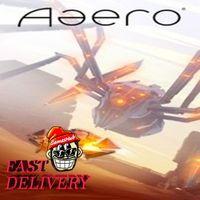 Aaero Steam Key GLOBAL