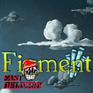 Figment Steam Key GLOBAL