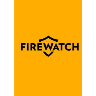 Firewatch GOG.COM Key GLOBAL